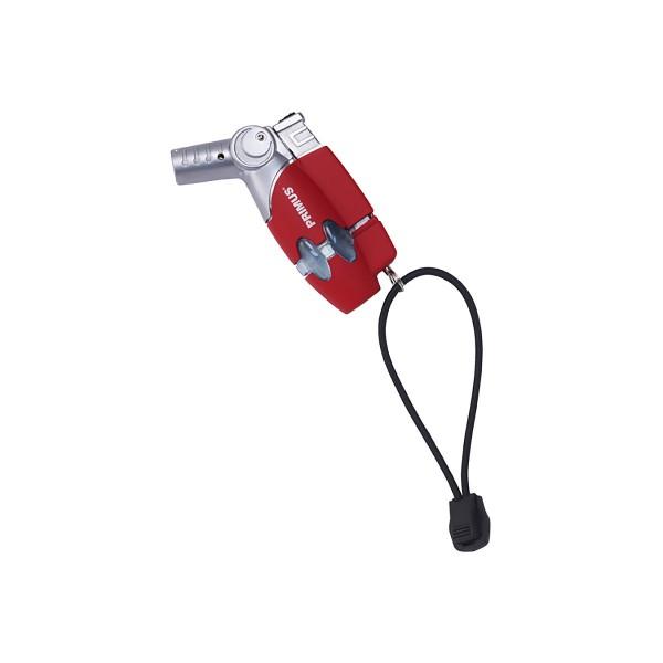 Power Lighter