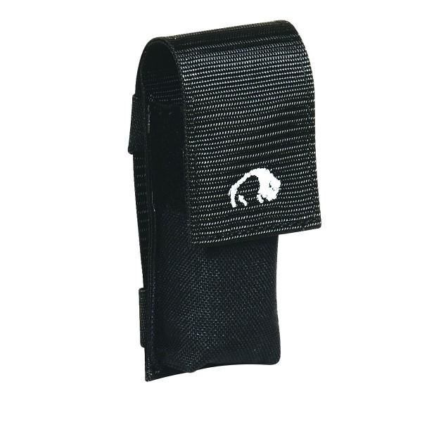 Tool Pocket M