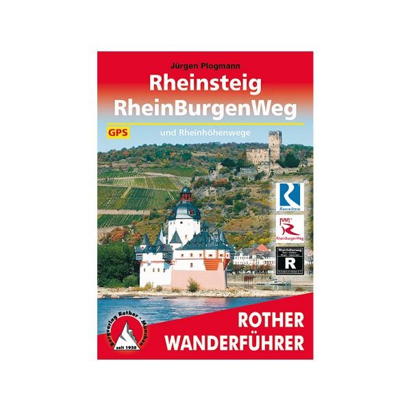 WF Rheinsteig