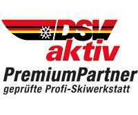 DSV_Partner
