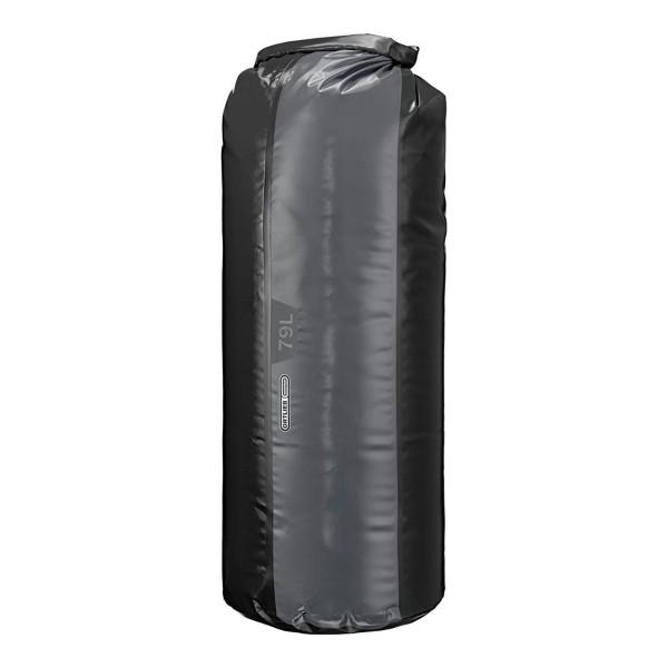 Dry-Bag PD350 79L