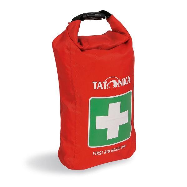 FA Basic Waterproof