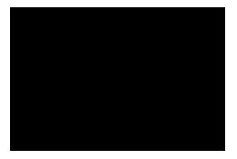 logo_simsalabim