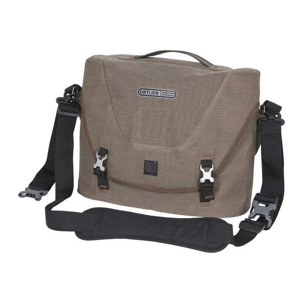 Courier-Bag; M