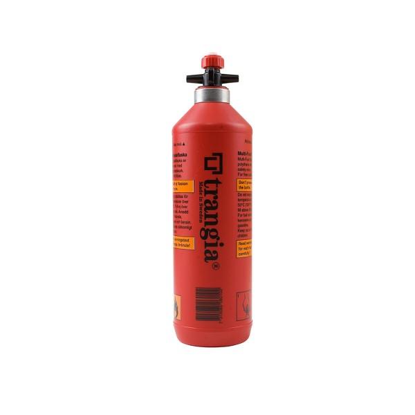 Sicherheitsflasche 1 l