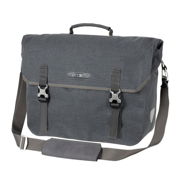 Commuter-Bag Two Urban QL 3.1