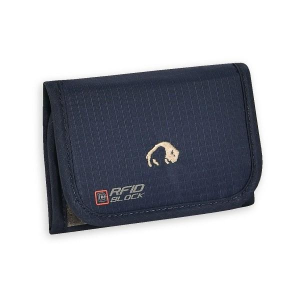 Travel Folder RFID B