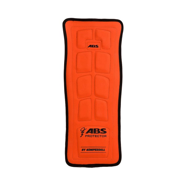Protector ABS small