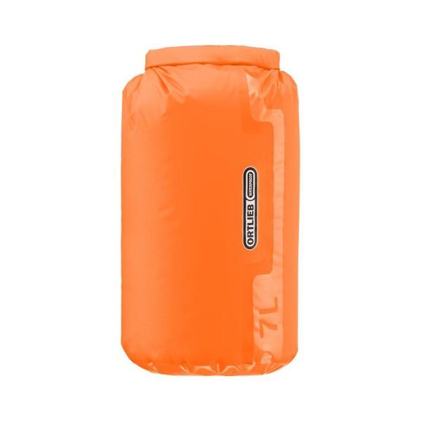 Packsack PS10 7L