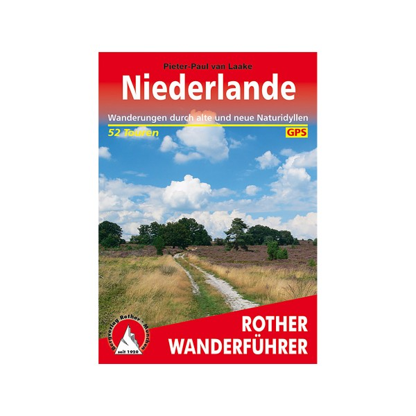 WF Niederlande