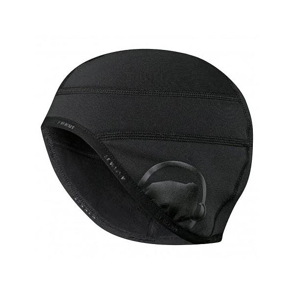 PS Helm Cap Children