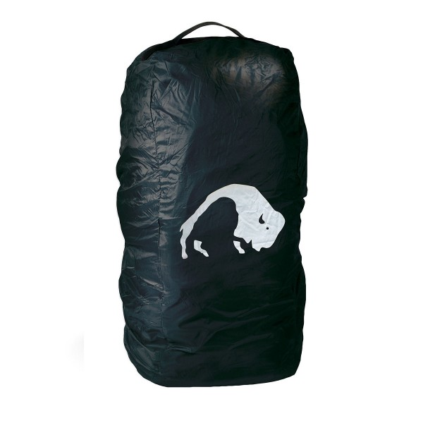 Luggage Cover Xl