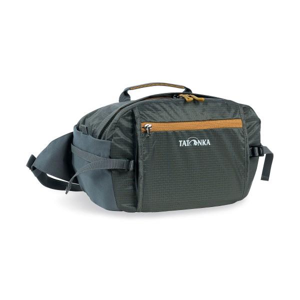 Hip Bag L