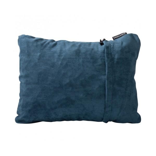 Comp Pillow M