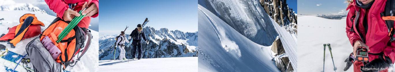 snowsaftety