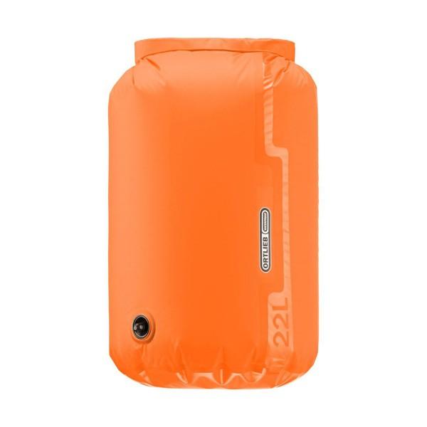 Kompr.Packsack PS 10, 22L