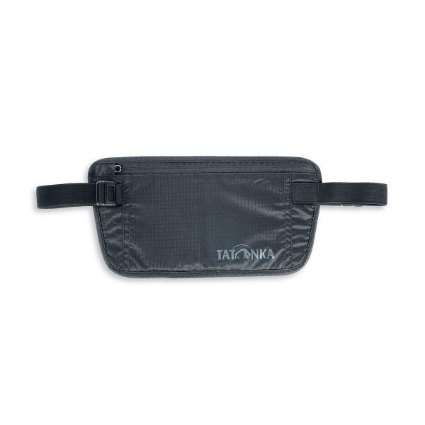 Skin Document Belt
