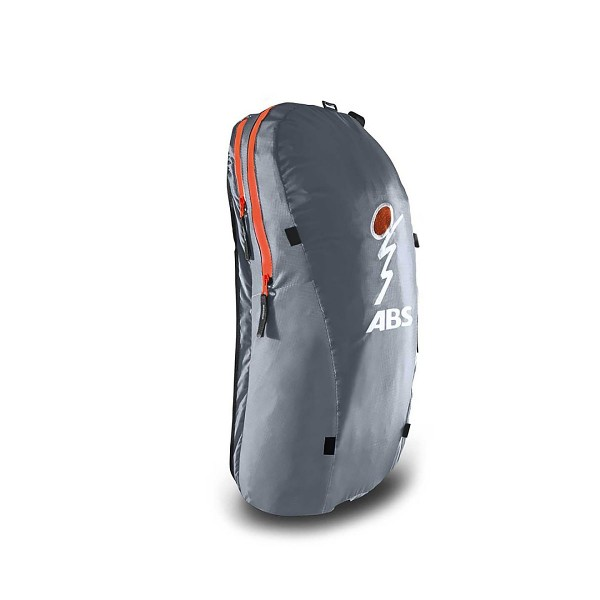 Vario Zip-On 8 Ultralight