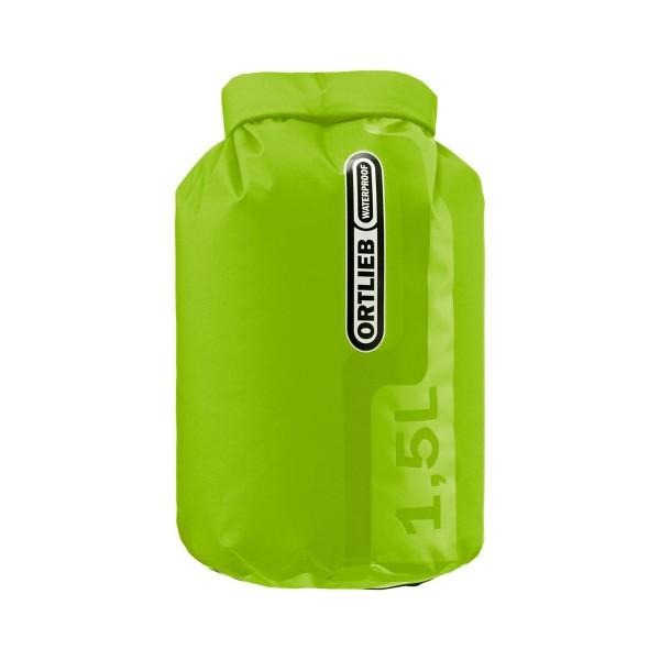 Dry-Bag PS10 1,5L