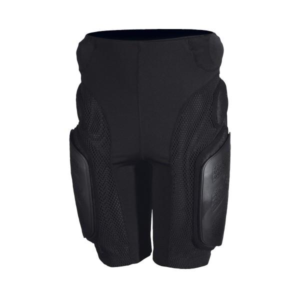 Shorts Protector