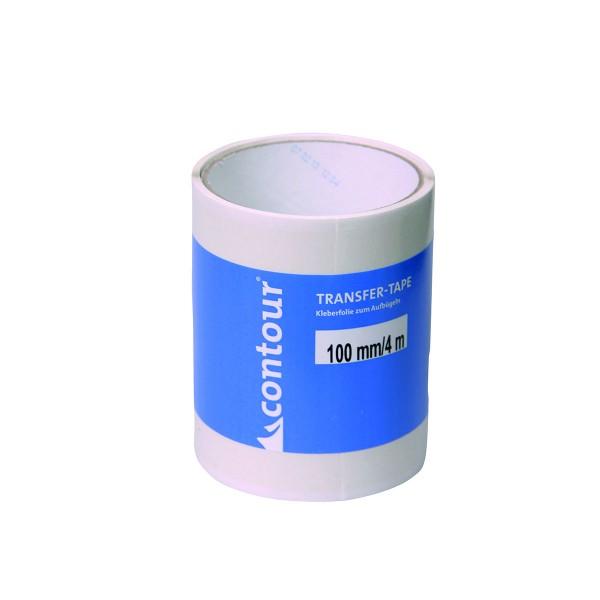 Transfer Tape 125 mm/4 m