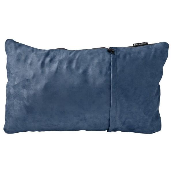 Comp Pillow S