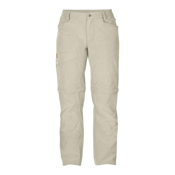 Daloa MT zip off Trousers