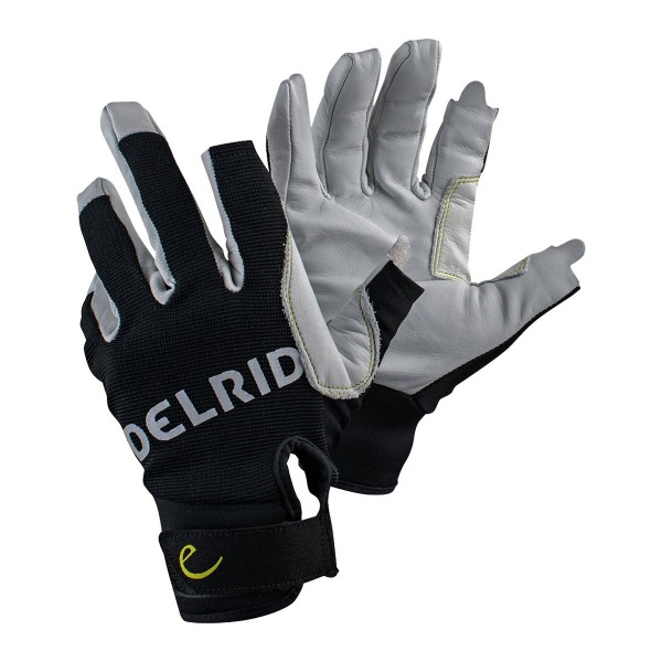 Work Glove close