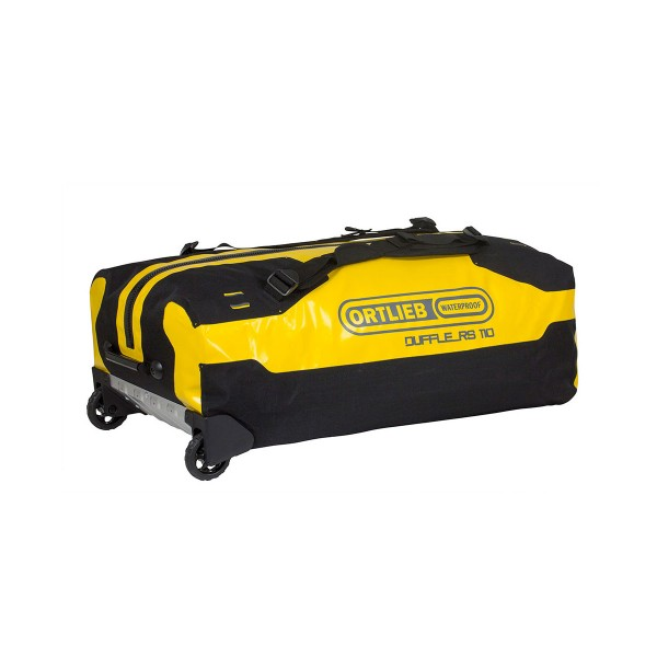 Duffle RS 110 Liter