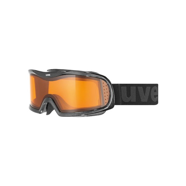 Vision Optic Large