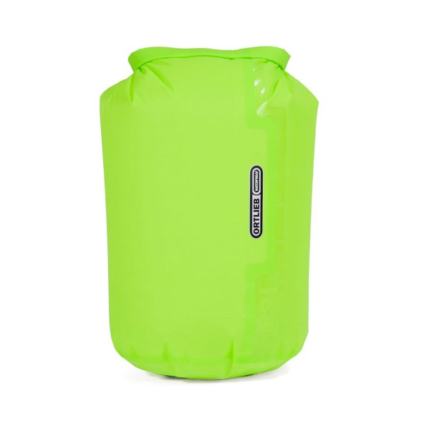 Dry-Bag PS10 12L