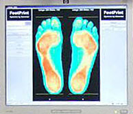 footprint_gr