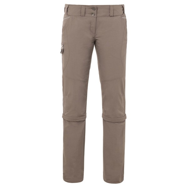 Wo Skomer Capri ZO Pants