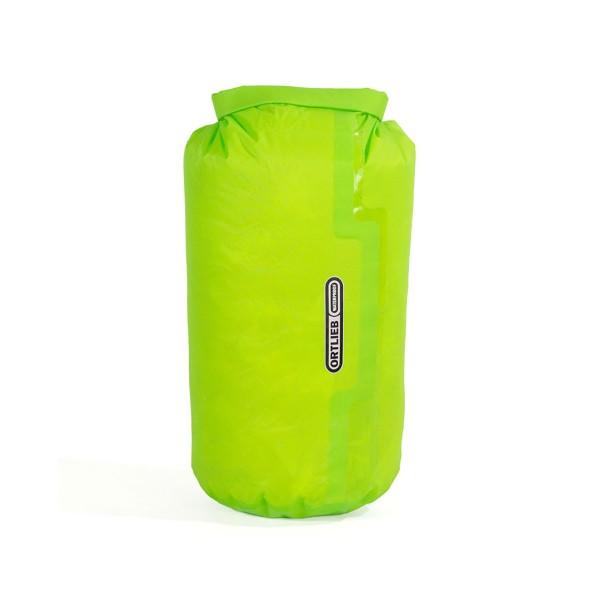 Dry-Bag PS10 7L