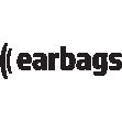 EarBags