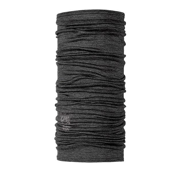Lightweight Merino Wool®