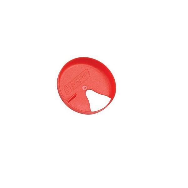Sipper 5,3 cm