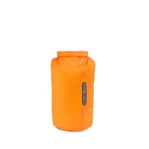 Dry-Bag PS10 3 l