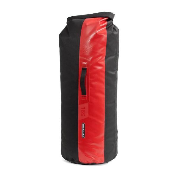 Packsack PS490 59L
