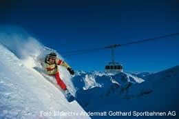 snowboarder_andermatt