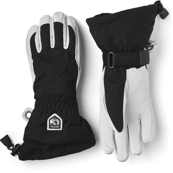 Heli Ski Female 5-Finger