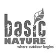 Basic Nature