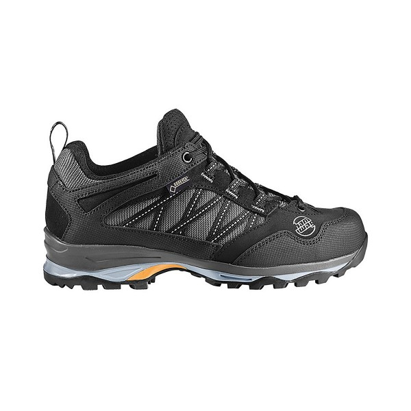 Belorado Bunion Low Lady GTX