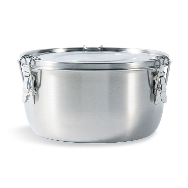 Foodcontainer 0.75 l